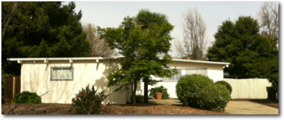 Sunnyvale Before Image